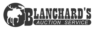 Blanchard Auction Services